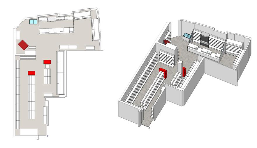 Design Planning Vertex Scotland