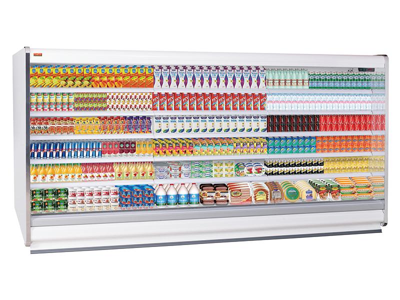 Vertex Scotland Refrigeration